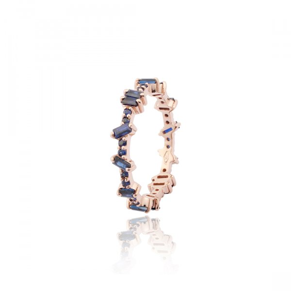 Forever Eternity Ring R3360-NBS
