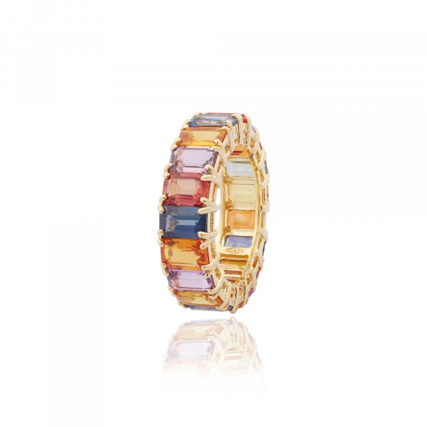 Spring Collection Ring R3365-MS