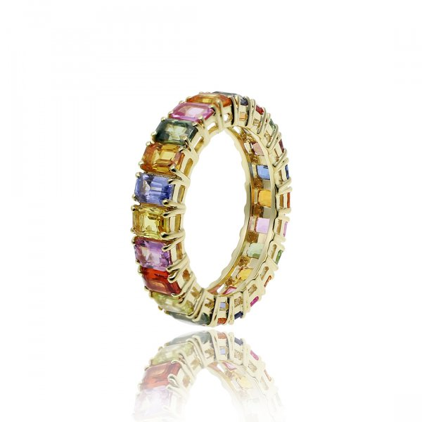 Spring Collection Ring R4009-MS